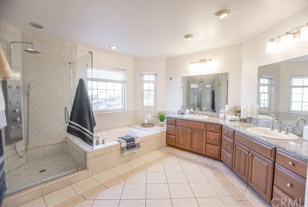 Closed | 15961 Promontory Road Chino Hills, CA 91709 22