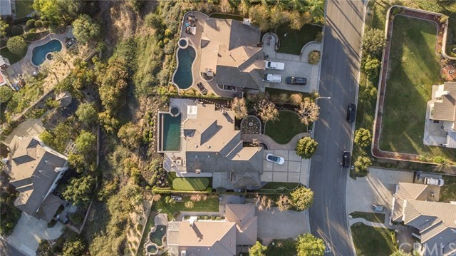 Closed | 15961 Promontory Road Chino Hills, CA 91709 8