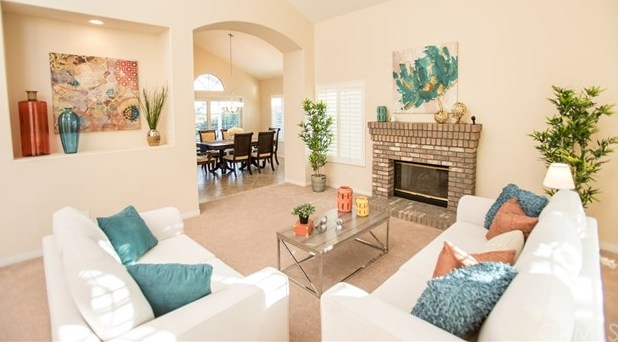 Closed | 15961 Promontory Road Chino Hills, CA 91709 10