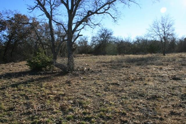Sold Property | 3239 CR 102  Breckenridge, Texas 76424 6