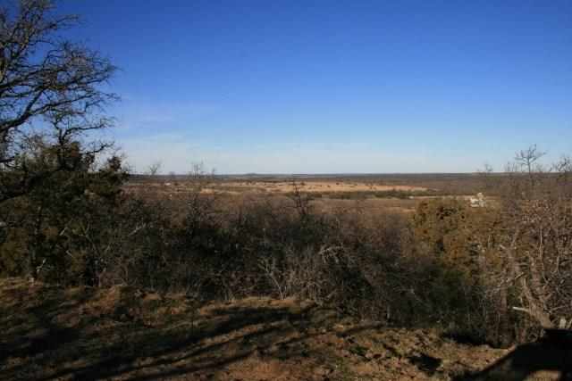 Sold Property | 3239 CR 102  Breckenridge, Texas 76424 7