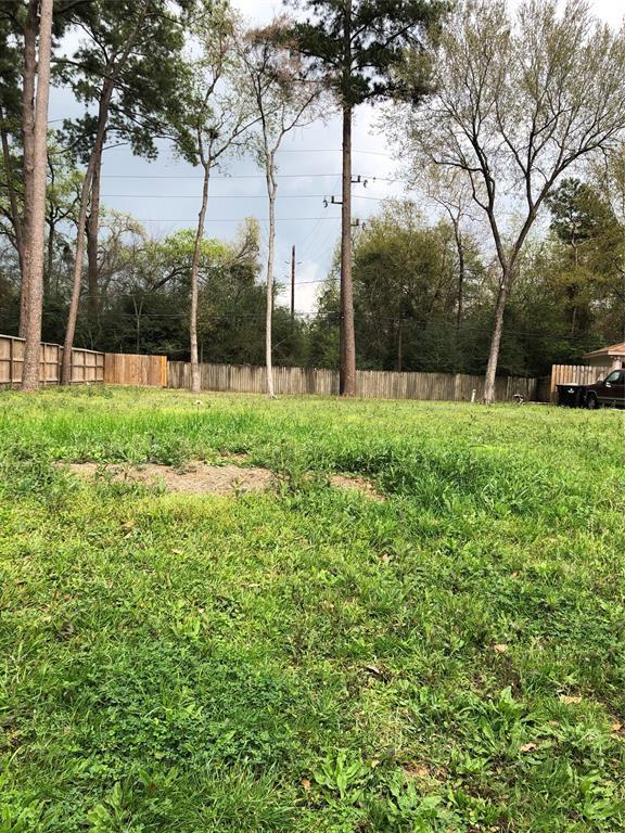 Active | 16322 Kleinwood Drive Spring, TX 77379 1