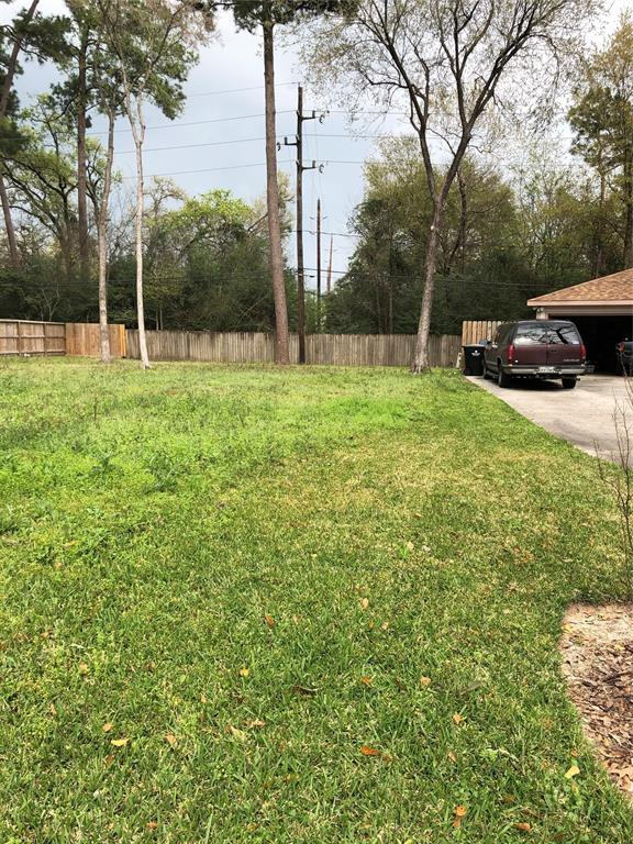 Active | 16322 Kleinwood Drive Spring, TX 77379 6