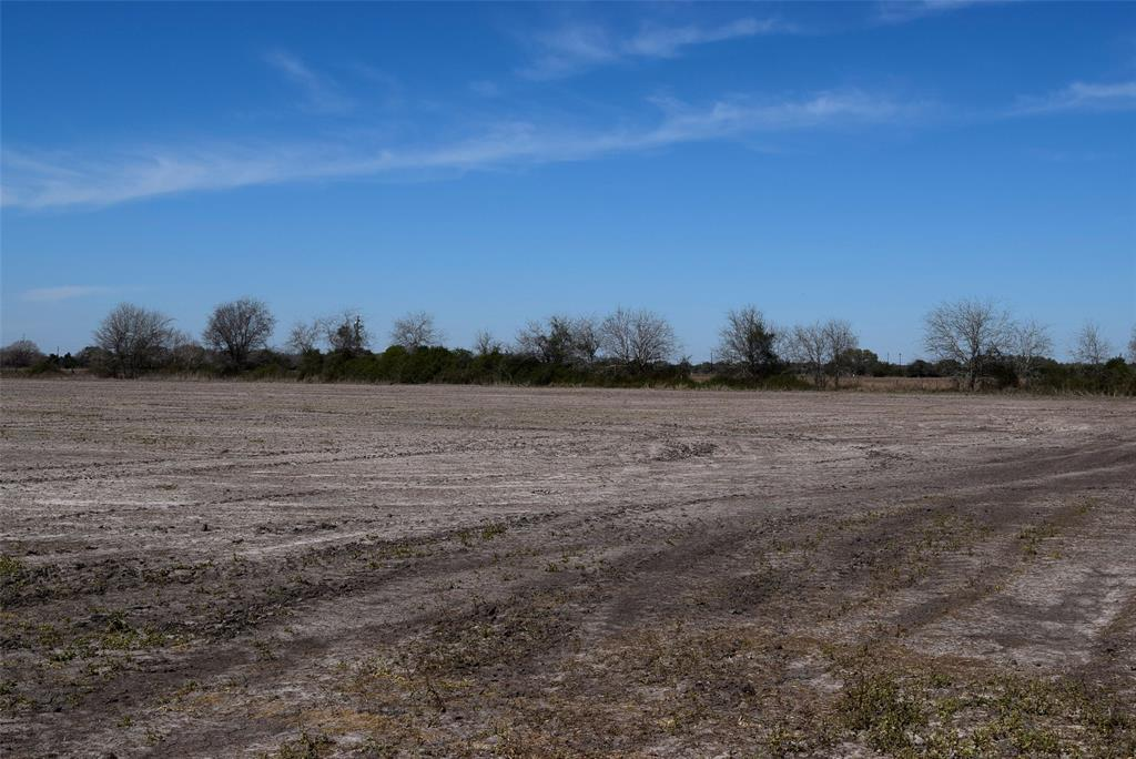 Pending | 372 County Road 444 Trull Road Blessing, TX 77419 7