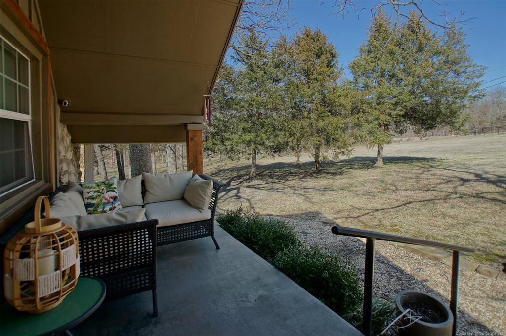 Active | 2403 S Briarcliff Road Sand Springs, OK 74063 2