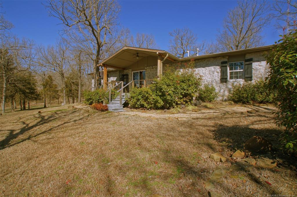 Active | 2403 S Briarcliff Road Sand Springs, OK 74063 29