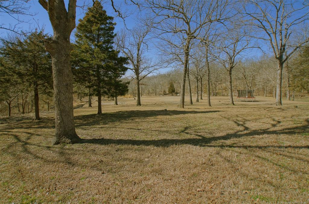 Active | 2403 S Briarcliff Road Sand Springs, OK 74063 30
