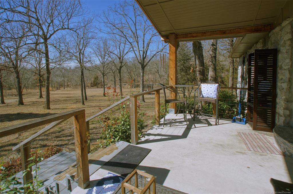 Active | 2403 S Briarcliff Road Sand Springs, OK 74063 31