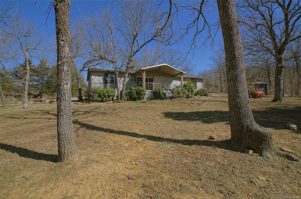 Active | 2403 S Briarcliff Road Sand Springs, OK 74063 33