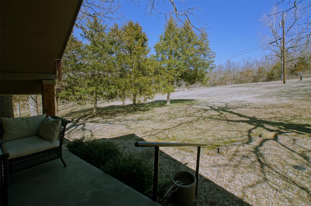 Active | 2403 S Briarcliff Road Sand Springs, OK 74063 34