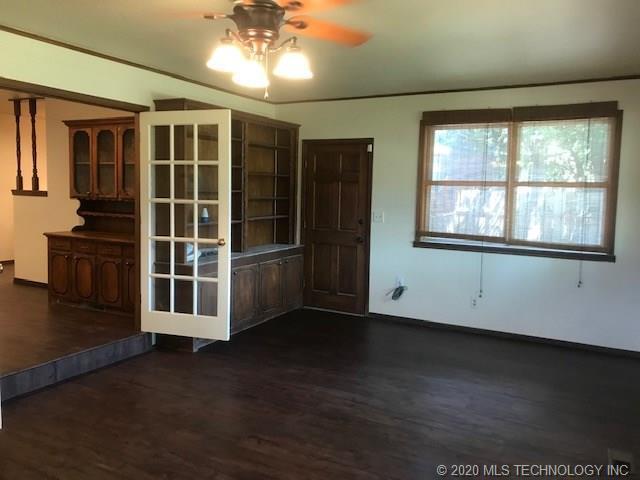 Property for Rent | 2002 Cardinal Lane McAlester, OK 74501 6