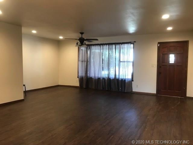Property for Rent | 2002 Cardinal Lane McAlester, OK 74501 9