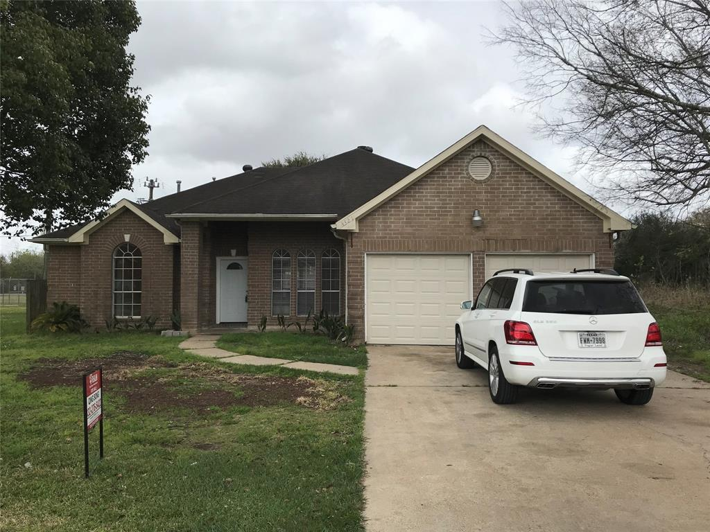 Option Pending | 8321 saylynn ln Houston, TX 77075 20