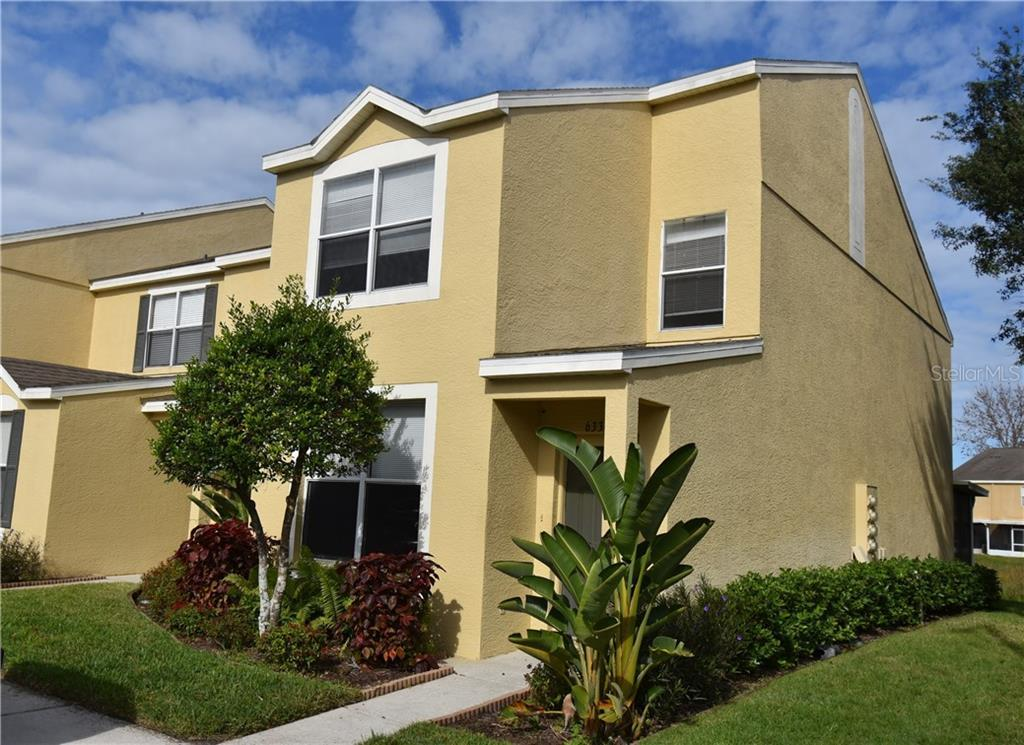 Leased   6330 OSPREY LAKE CIRCLE RIVERVIEW, FL 33578 1