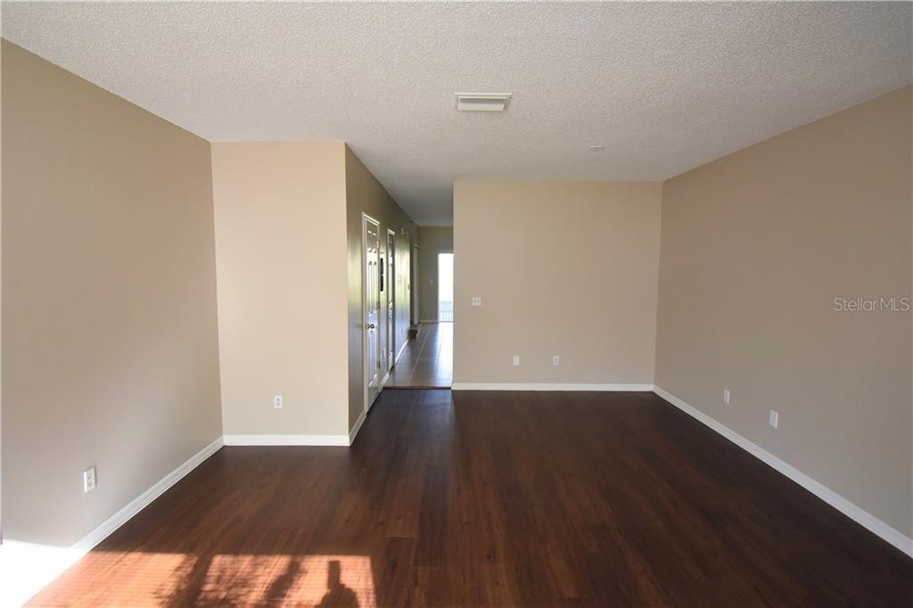 Leased   6330 OSPREY LAKE CIRCLE RIVERVIEW, FL 33578 2