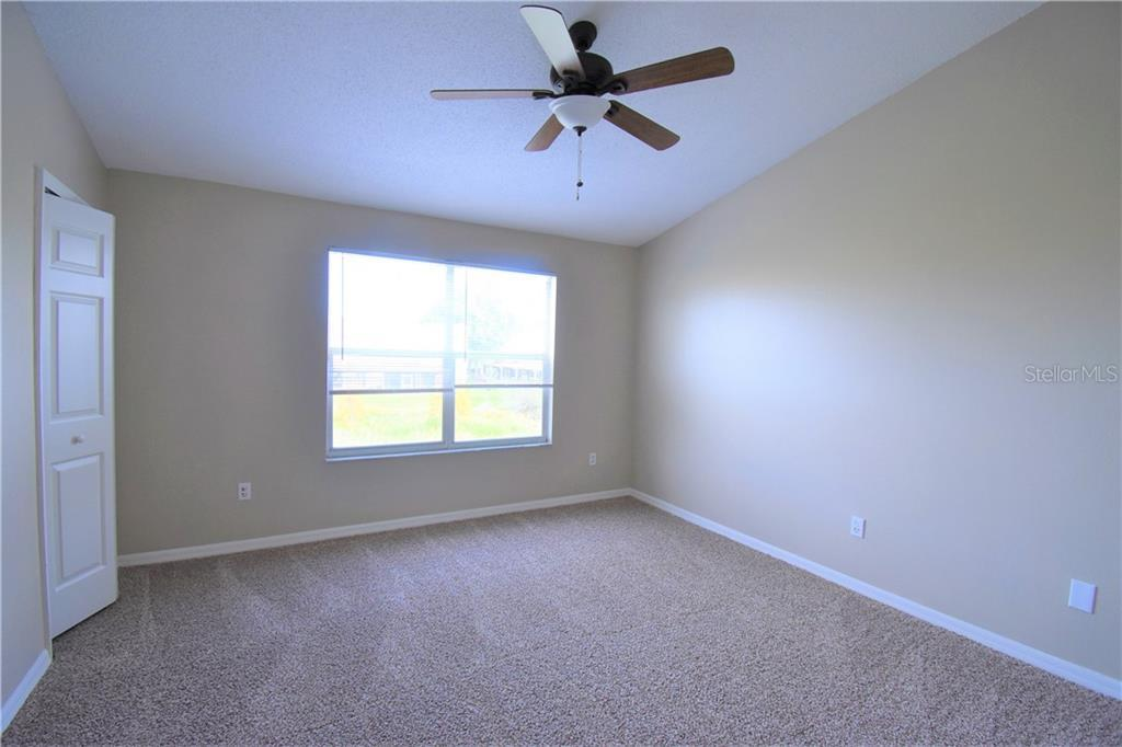Leased   6330 OSPREY LAKE CIRCLE RIVERVIEW, FL 33578 12