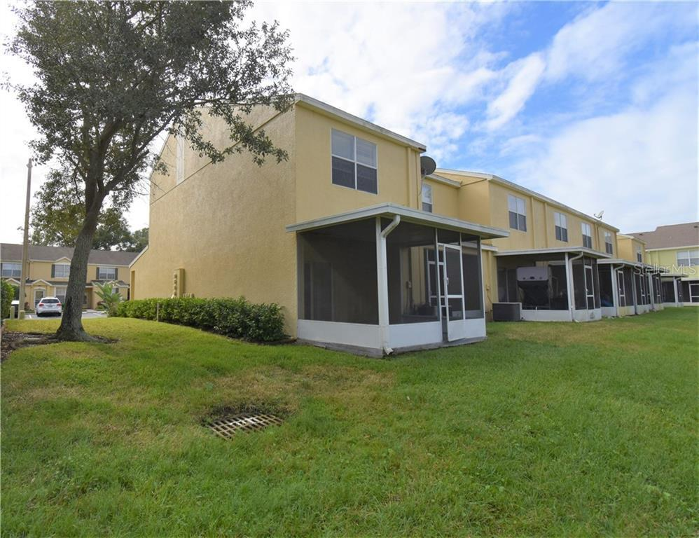 Leased   6330 OSPREY LAKE CIRCLE RIVERVIEW, FL 33578 14