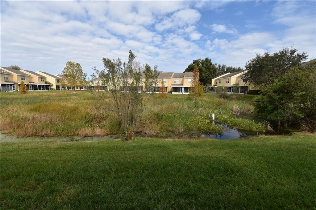 Leased   6330 OSPREY LAKE CIRCLE RIVERVIEW, FL 33578 15