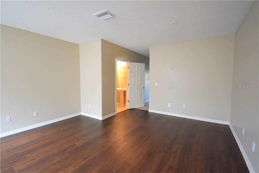 Leased   6330 OSPREY LAKE CIRCLE RIVERVIEW, FL 33578 3