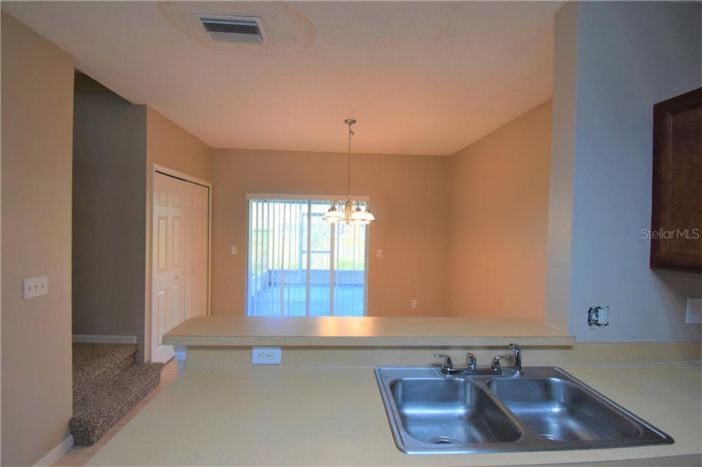 Leased   6330 OSPREY LAKE CIRCLE RIVERVIEW, FL 33578 5