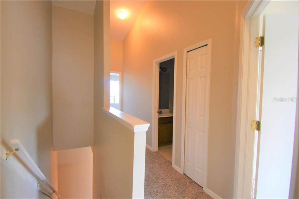 Leased   6330 OSPREY LAKE CIRCLE RIVERVIEW, FL 33578 8