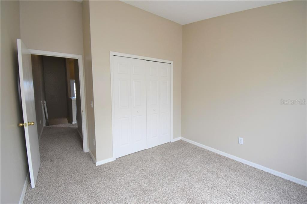 Leased   6330 OSPREY LAKE CIRCLE RIVERVIEW, FL 33578 10