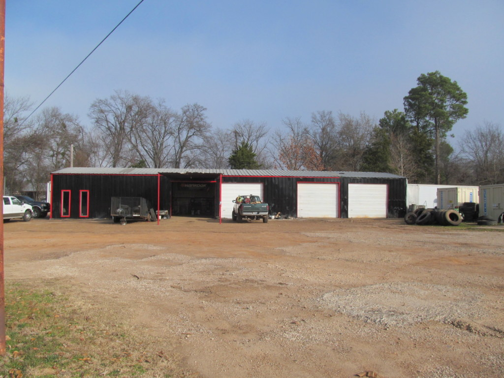 Sold Property | 610 W Broadway Street Winnsboro, Texas 75494 0