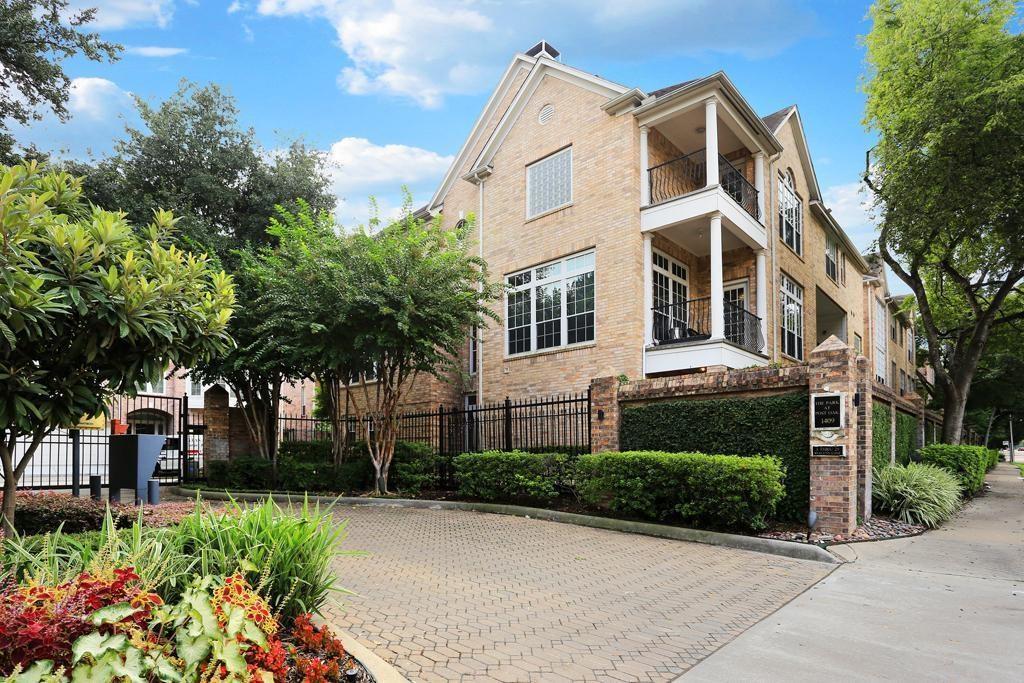 Off Market | 20 Stalynn  Lane Houston, TX 77027 39
