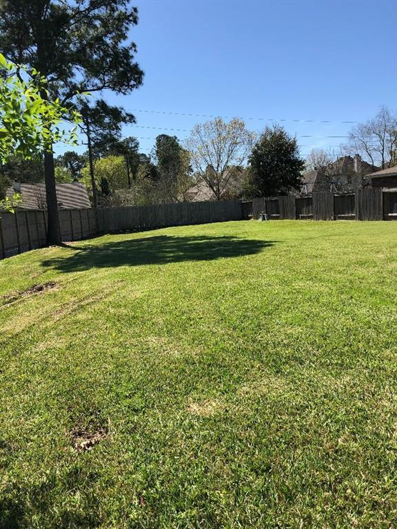 Active | 17403 Harmony Hill Drive Spring, TX 77379 2