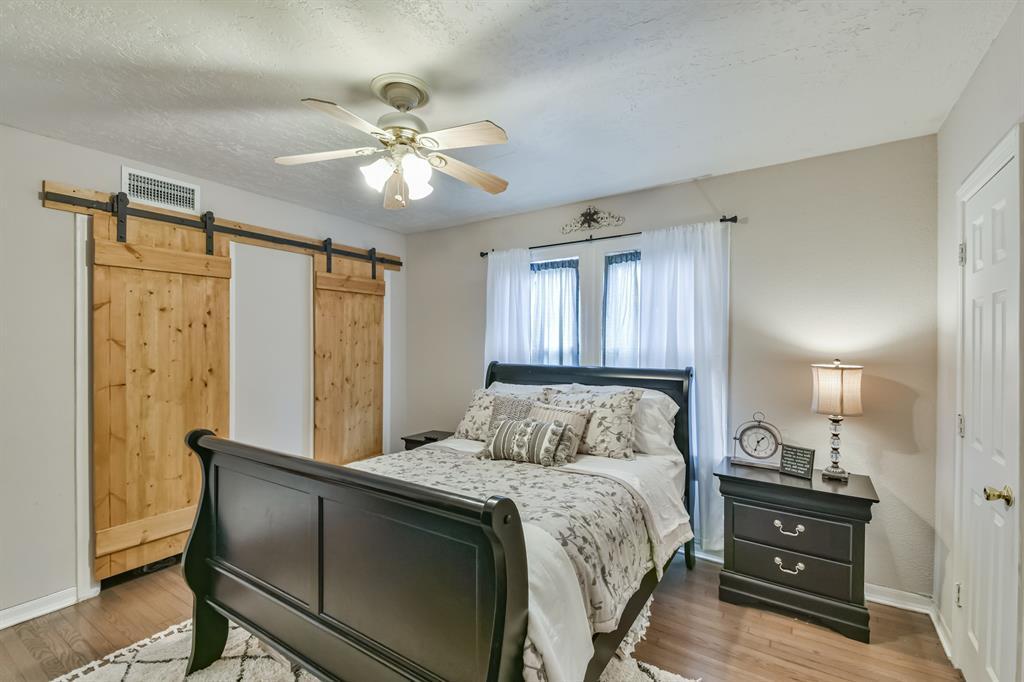 Off Market | 16707 Bobcat Trail Cypress, Texas 77429 23