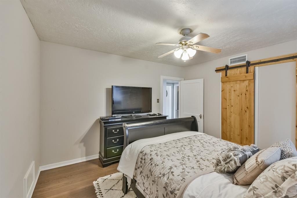 Off Market | 16707 Bobcat Trail Cypress, Texas 77429 24