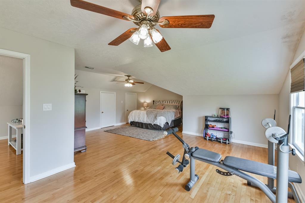 Off Market | 16707 Bobcat Trail Cypress, Texas 77429 29
