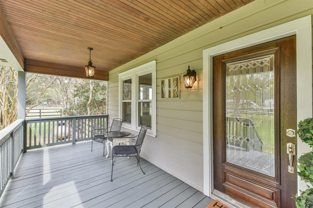 Off Market | 16707 Bobcat Trail Cypress, Texas 77429 3