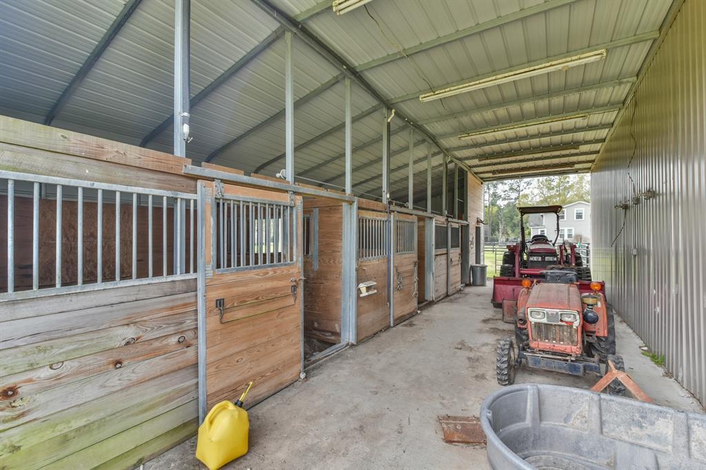 Off Market | 16707 Bobcat Trail Cypress, Texas 77429 38