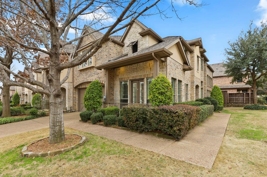 Sold Property | 2475 Greymoore Drive Frisco, TX 75034 3
