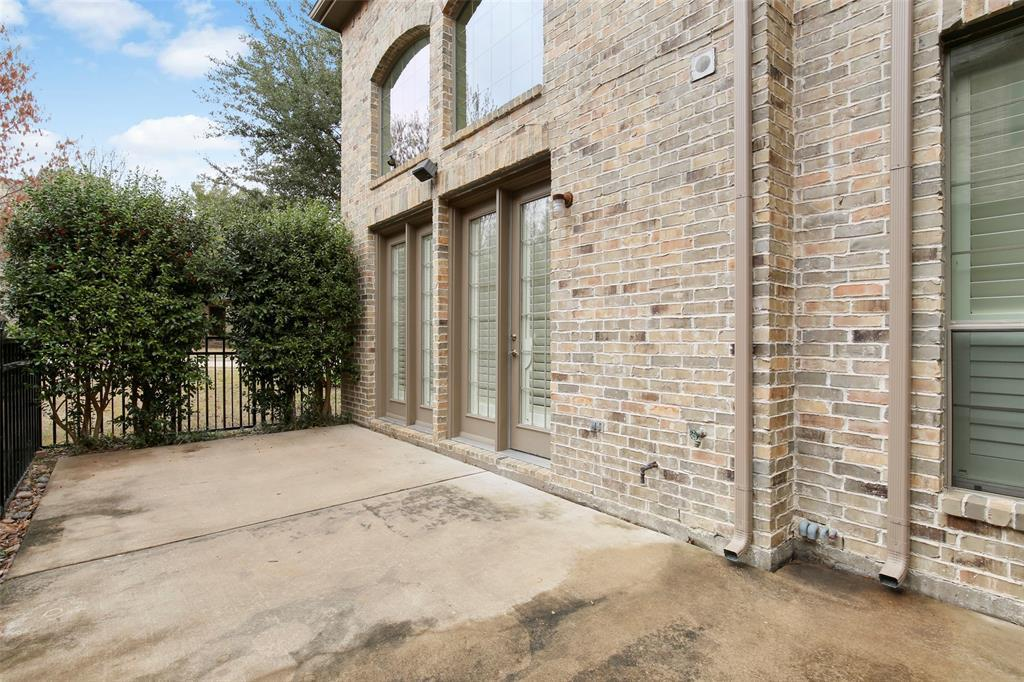 Sold Property | 2475 Greymoore Drive Frisco, TX 75034 30