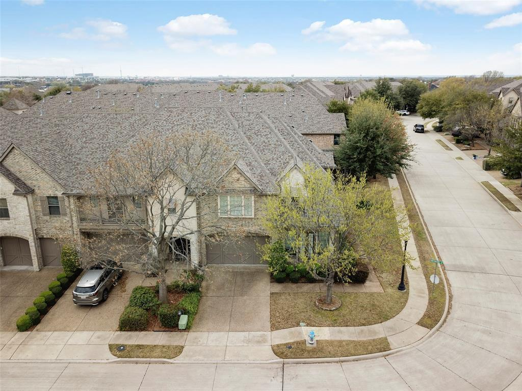 Sold Property | 2475 Greymoore Drive Frisco, TX 75034 31