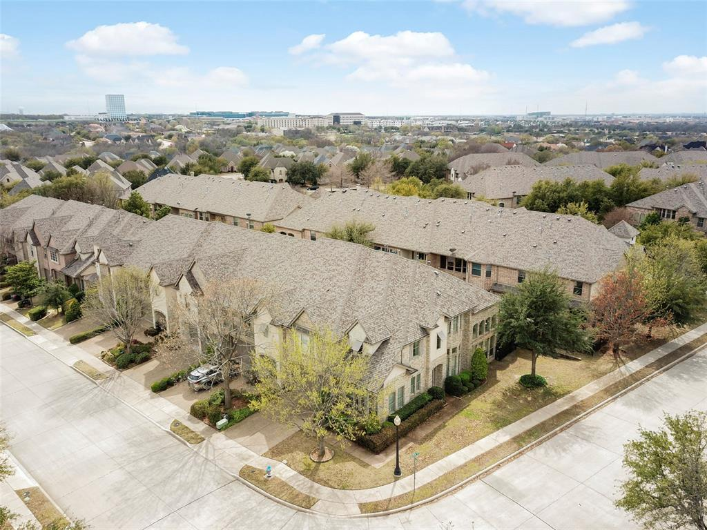 Sold Property | 2475 Greymoore Drive Frisco, TX 75034 32