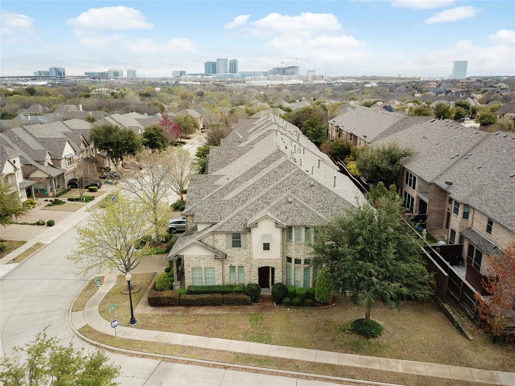 Sold Property | 2475 Greymoore Drive Frisco, TX 75034 33