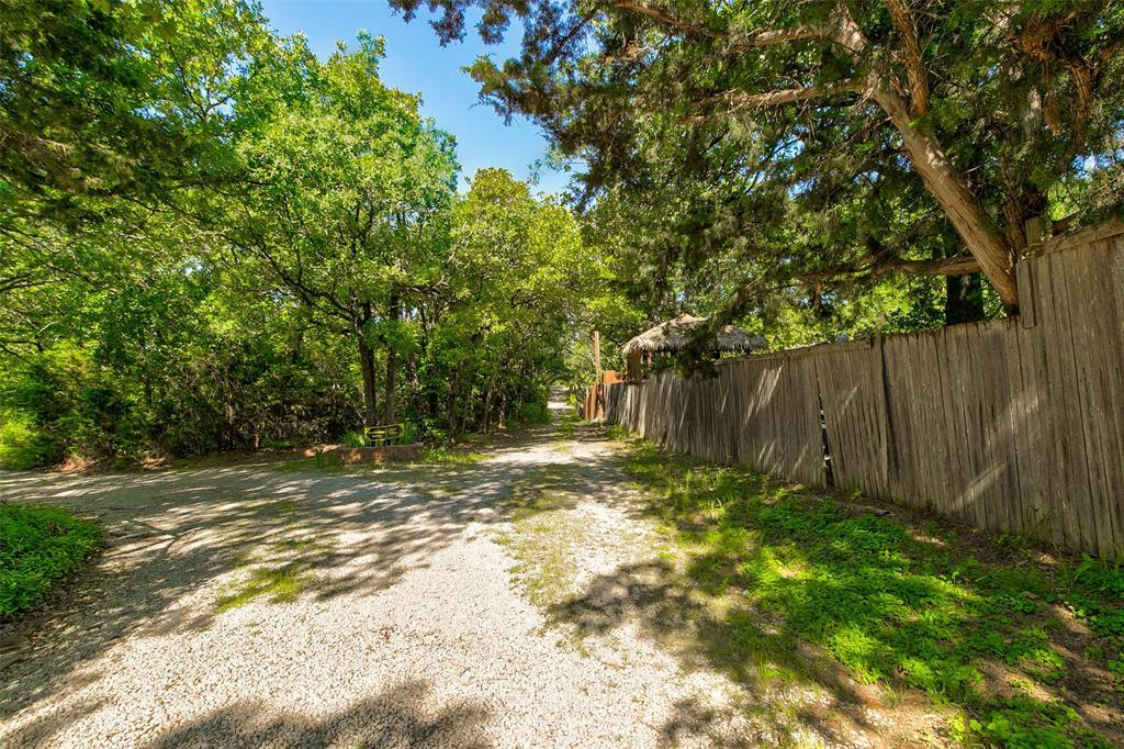 Active | 3312 Red Bird Lane Grapevine, Texas 76051 17