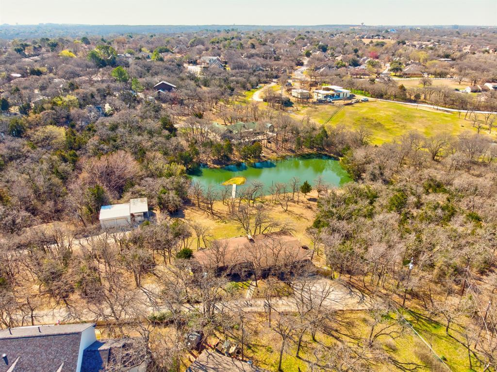 Active | 3312 Red Bird Lane Grapevine, Texas 76051 21