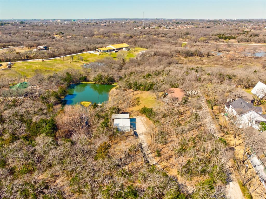 Active | 3312 Red Bird Lane Grapevine, Texas 76051 23