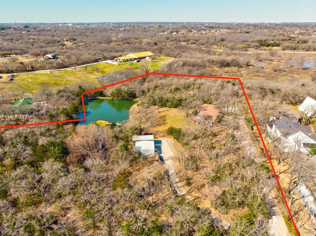 Active | 3312 Red Bird Lane Grapevine, Texas 76051 24