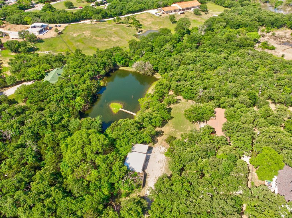 Active | 3312 Red Bird Lane Grapevine, Texas 76051 3