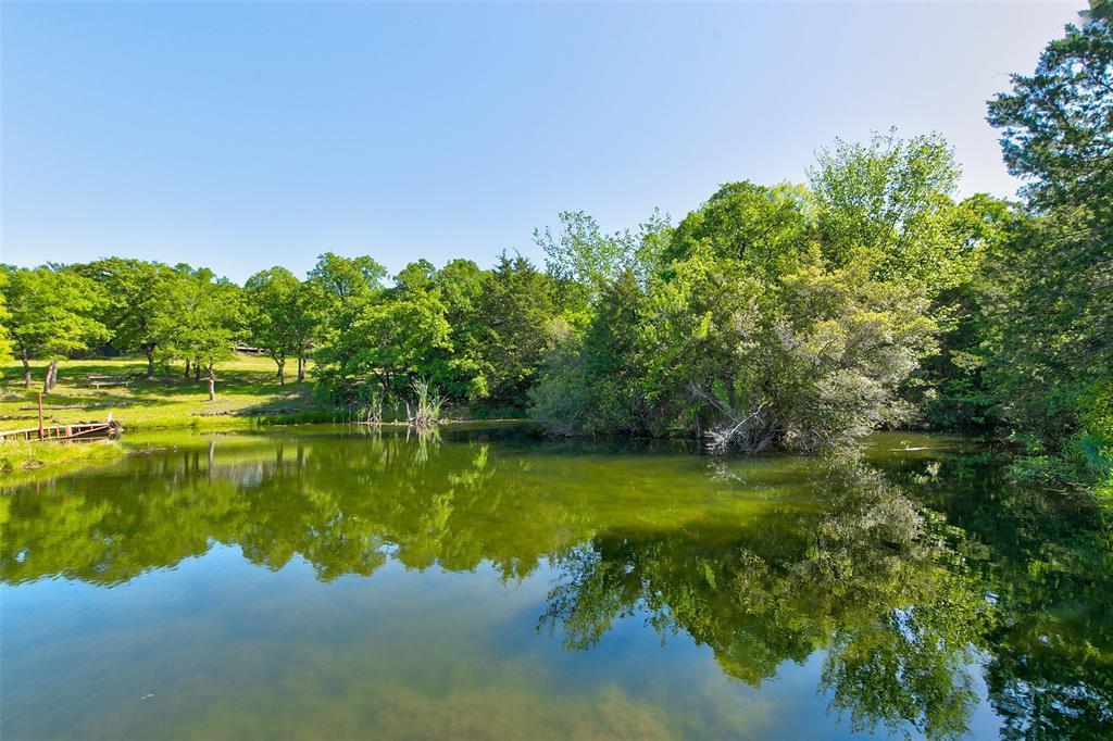 Active | 3312 Red Bird Lane Grapevine, Texas 76051 6