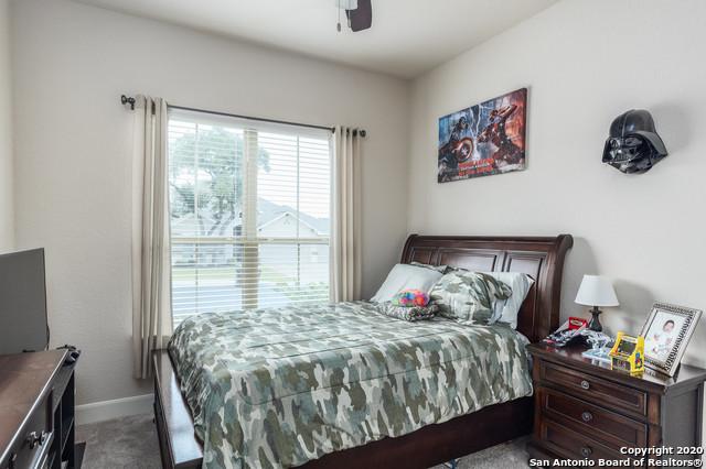 Price Change | 11346 PHOEBE LACE San Antonio, TX 78253 18