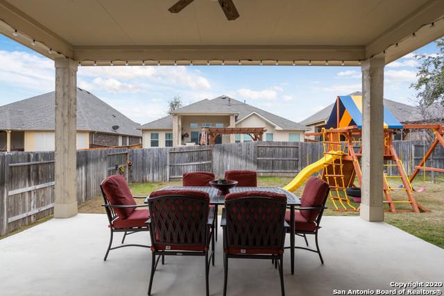 Price Change | 11346 PHOEBE LACE San Antonio, TX 78253 24