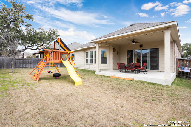 Price Change | 11346 PHOEBE LACE San Antonio, TX 78253 25