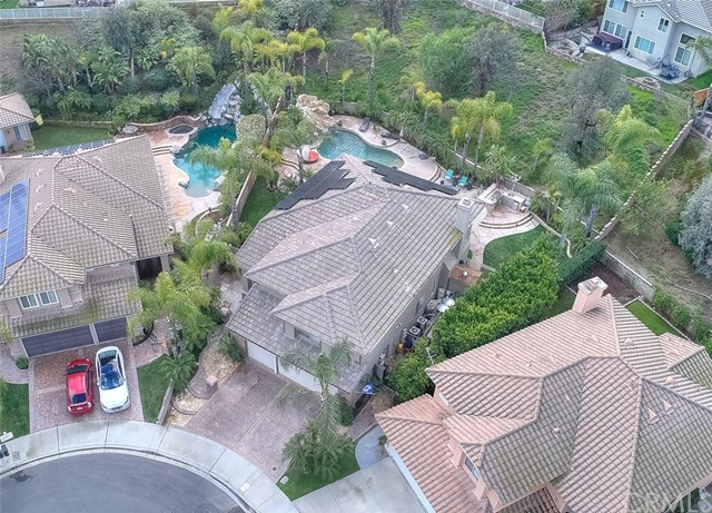 Closed | 6131 Geanie  Court Chino Hills, CA 91709 50