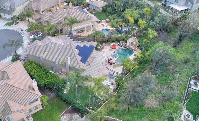 Closed | 6131 Geanie  Court Chino Hills, CA 91709 51